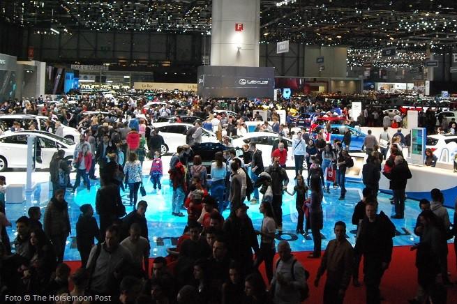 20150401-mercato-auto-marzo