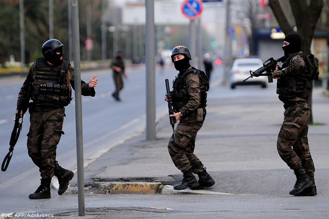 20150401-turchia_polizia_afp-655x436