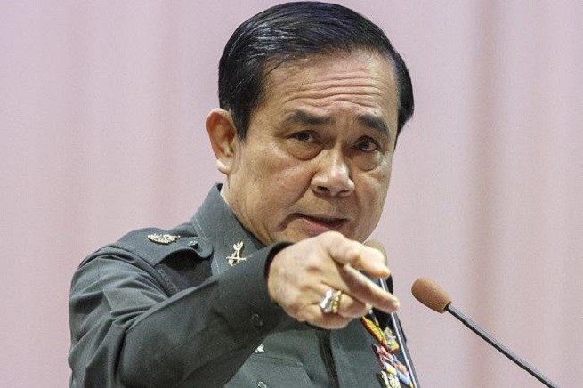 20150402-Prayuth Chan-ocha