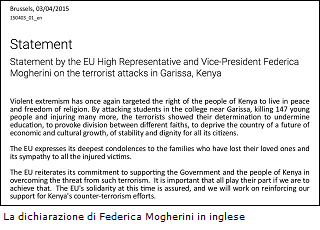 20150404-EU STATEMENT MOGHERINI GARISSA ATTACK-320