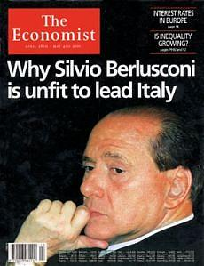20150404-berlusconi-the-economist-2001
