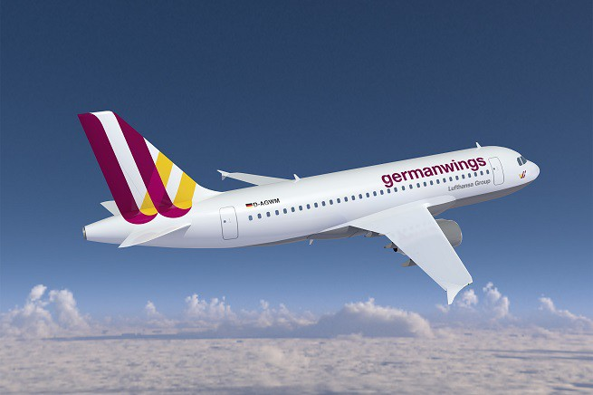 20150404-germanwings-655x436