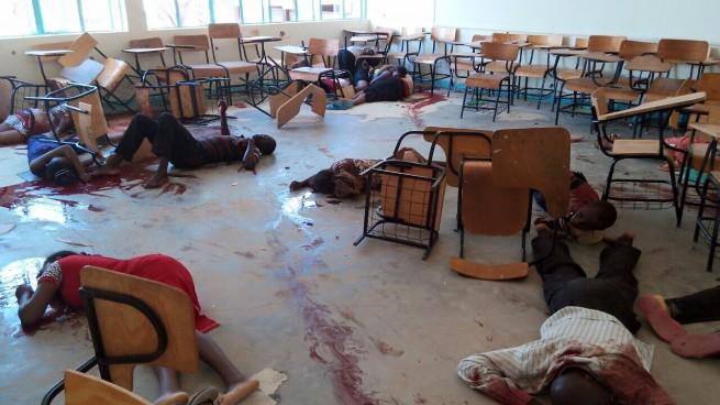 20150404-martiri-cristiani-kenia