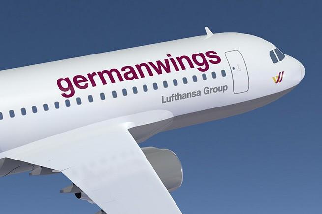 20150405-germanwings-655x436