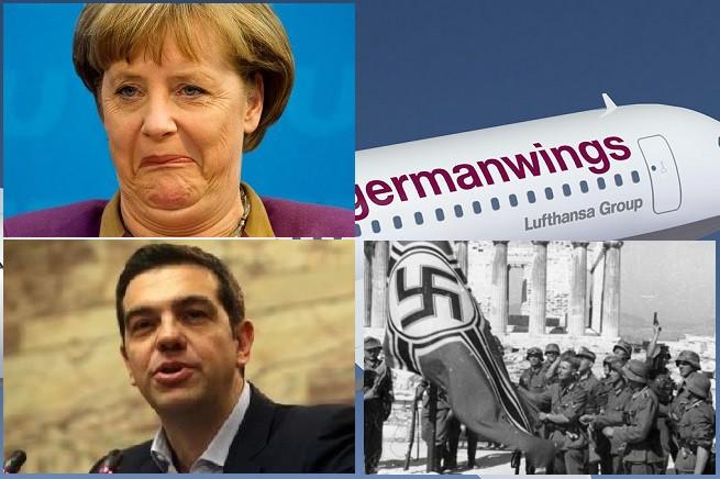 20150407-grecia-debiti-guerra-tedeschi