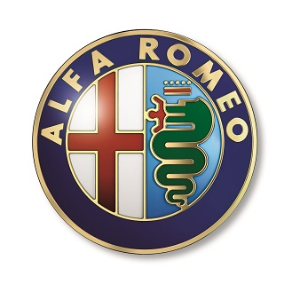 20150408-alfa_romeo_logo-320x320