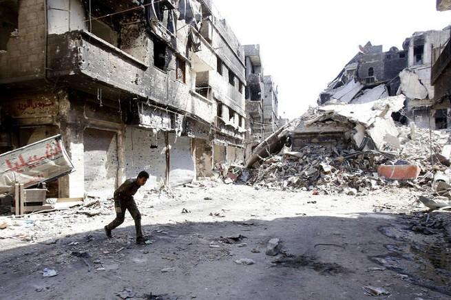 20150408-yarmouk-655x436