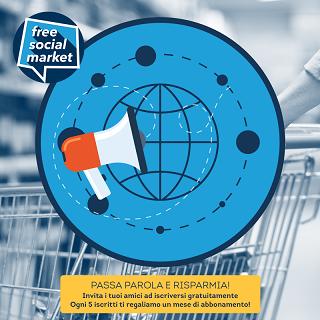 20150410-free-social-market-320