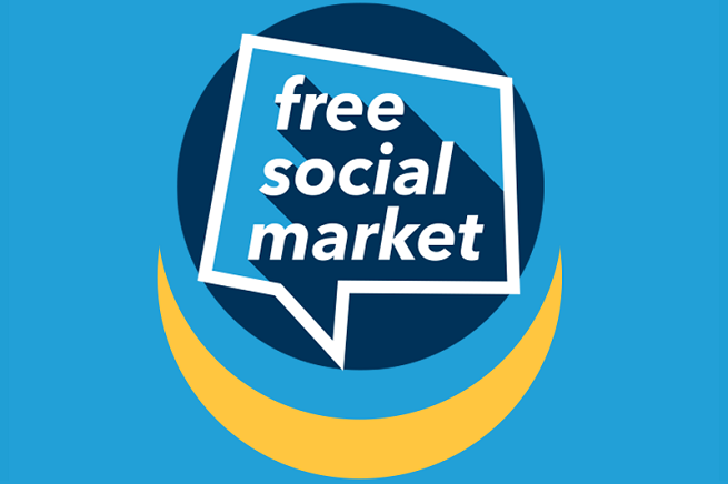 20150410-free-social-market