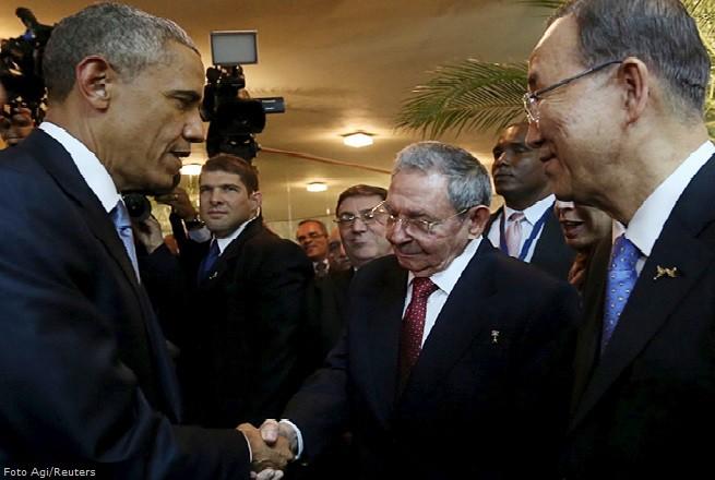 20150411-Barack-Obama-Raul-Castro-reuters-655X440