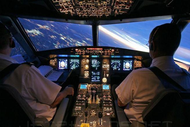 20150411-cockpit-655x436