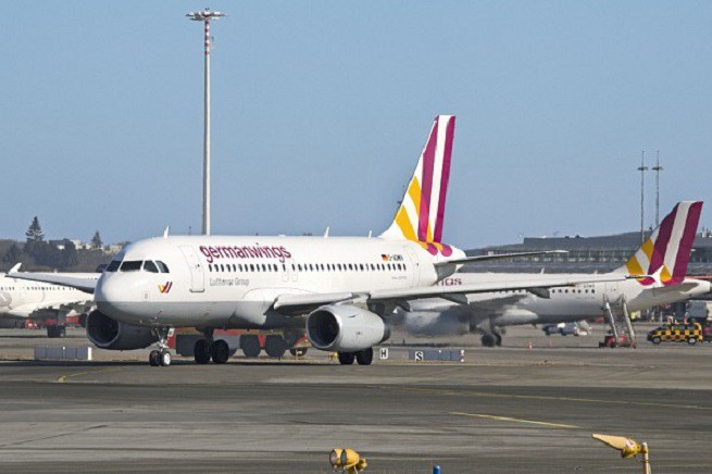 20150412-germanwings-655x436