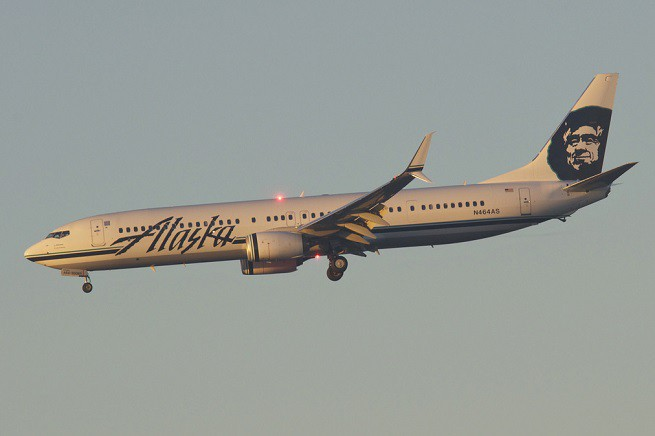 20150414-alaska-airlines