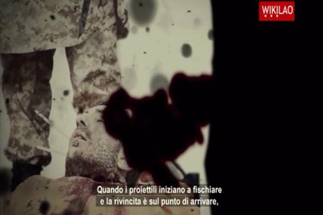 20150414-minacce-isis-italiano