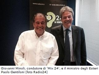 20150414-minoli-gentiloni