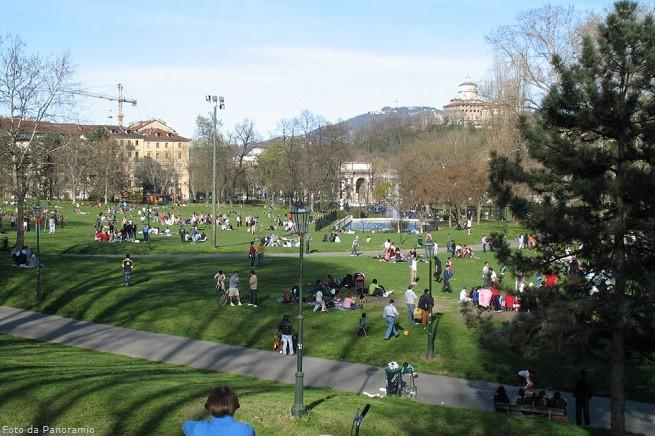 20150416-parco-valentino-655x436