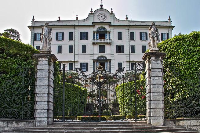 20150417-Villa Carlotta-655x436