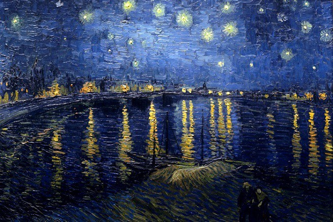 20150417-van-gogh-notte-stellata-sul-rodano-655x436