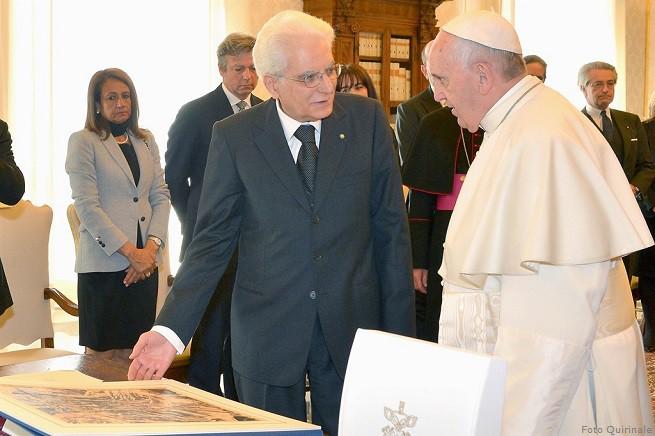 20150418-visita-pres-rep-vaticano-08-655x436