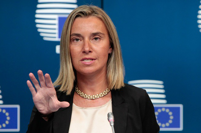 20150420-federica_mogherini_credit_eu_commission