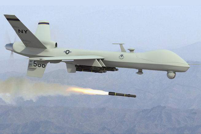 20150421-predator-firing-missile
