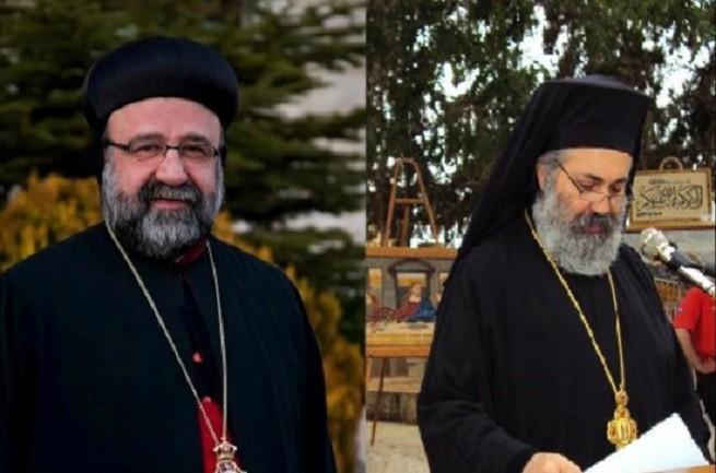 20150422-siria-vescovi-rapiti-655x433