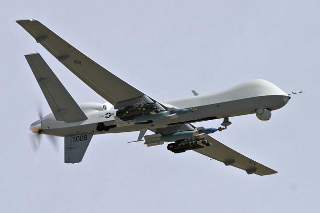 20150423-attacco-droni-cia-2-655x436