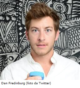 20150426-Dan-Fredinburg
