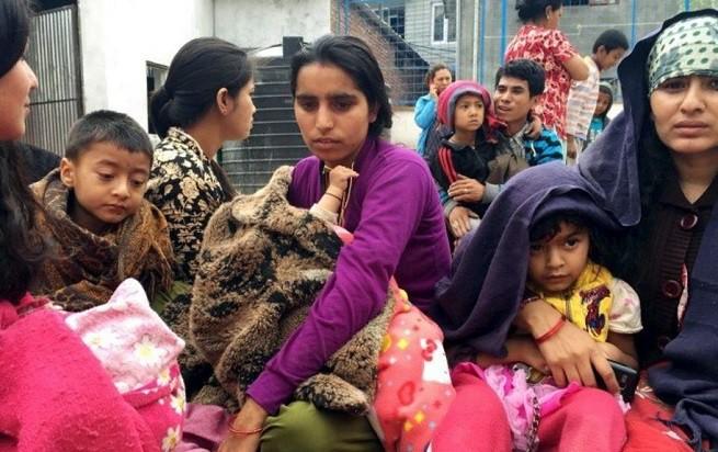 20150426-Kathmandu_Reuters-Unicef-655x412