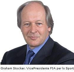 20150426-graham-stoker-250x242