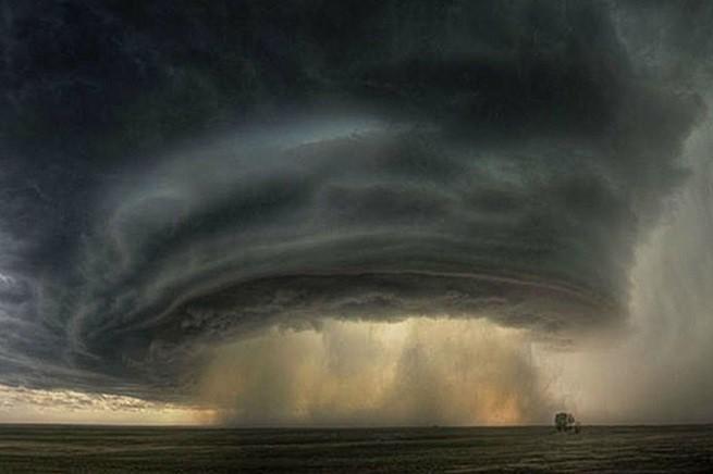 20150427-meteo-allarme-protezione-civile-655x436