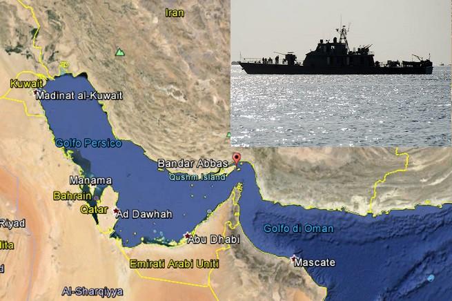20150428-iranian-navy-attack-us-cargo-ship-655x436