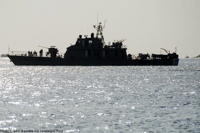 20150428-iranian-ship-jp-source-655x436