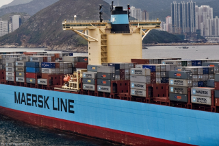 20150428-maersk-ship-655x436