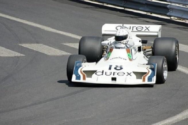 20150429-Grand-Prix-70-viveurs-0-655x435