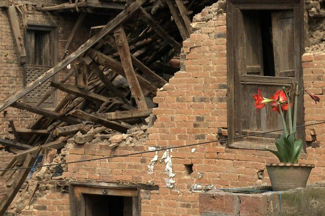 20150429-nepal_terremoto-afp-adn-655x436