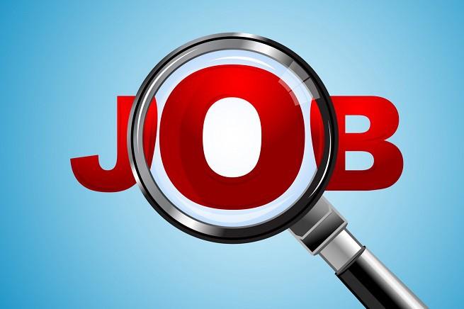 20150430-lavoro-disoccupazione-2-655x436