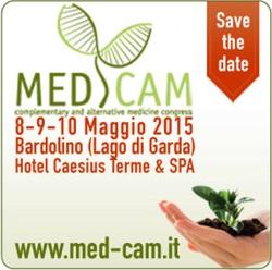 20150430--medcam-2015