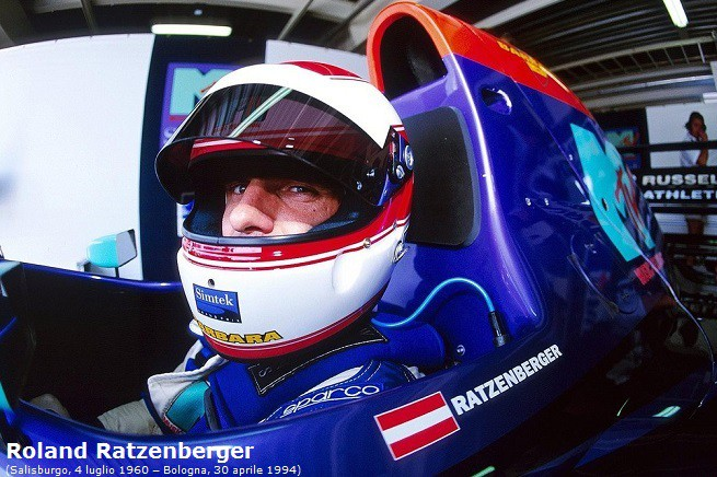 20150430-roland-ratzenberger-car-remember-655x436