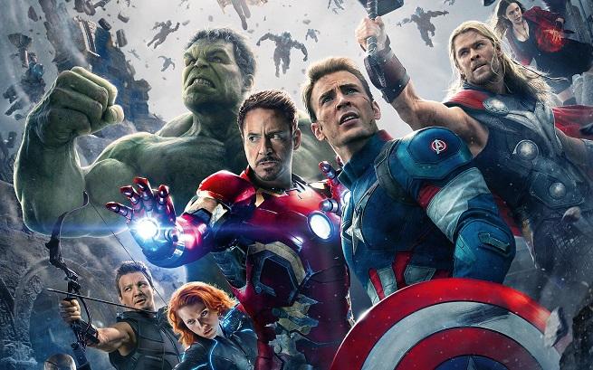 20150427-Avengers