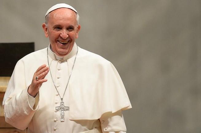 20150501-papa-cattolici-politica-655x436