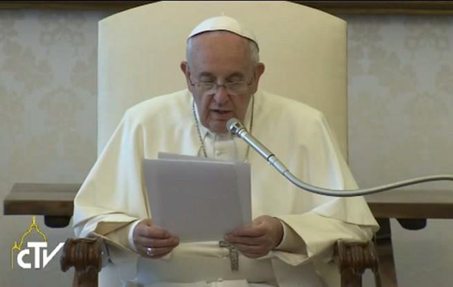 20150501-papa-commissione-anglicano-cattolici-2