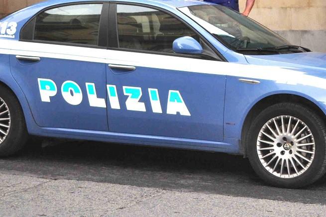 20150502-polizia_stato-vittoria-3-655x436