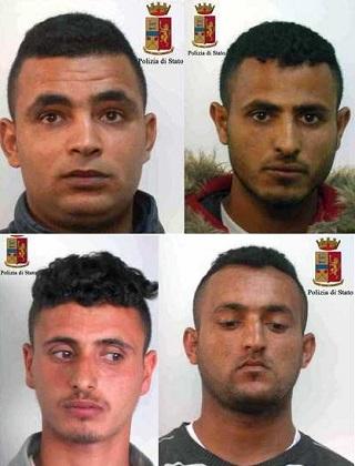 20150502-polizia_stato-vittoria-arrestati-2-320x420