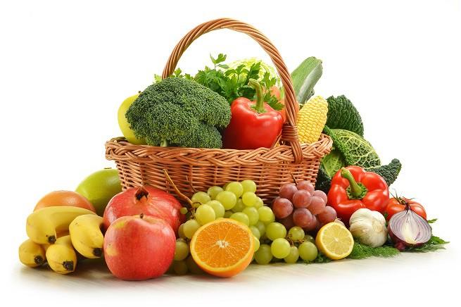 20150503-caldo-dieta-frutta-e-verdura-655x436