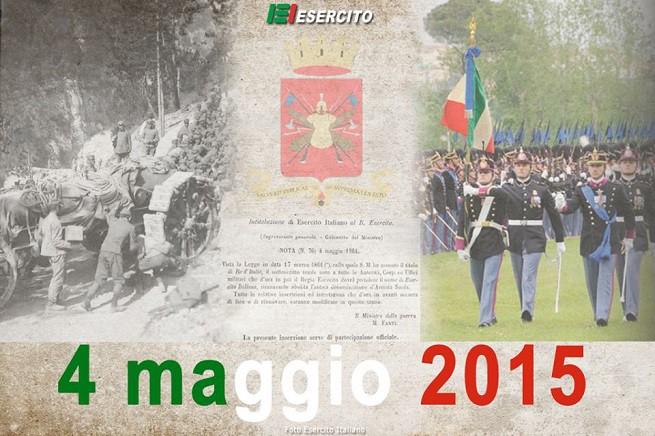 20150504-esercito-154-anniversario-655x436
