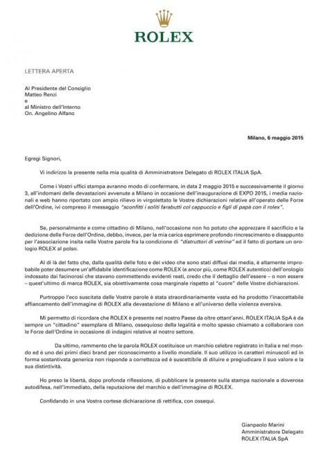 20150506-scontri-milano-rolex-2-lettera-640x880