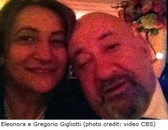 20150507-Gregorio_Gigliotti_Eleonora_Gigliotti-cbs-340x243