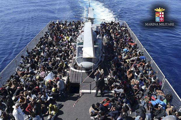 20150507-migranti