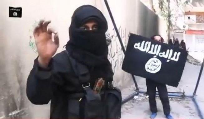 20150507-nuova-minaccia-isis-roma-655x382